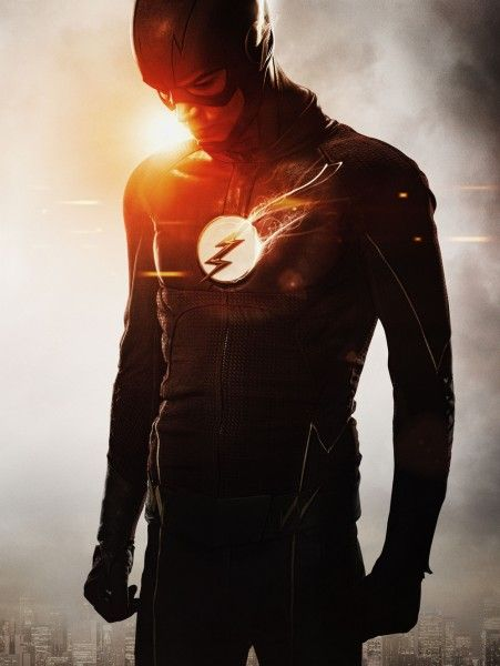 the-flash-season-2-promo