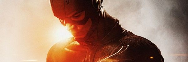 the-flash-season-3-recap