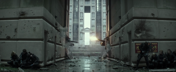 the-hunger-games-mockingjay-part-2-image-capitol-trap