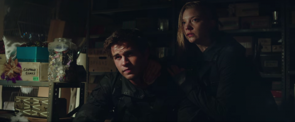 the-hunger-games-mockingjay-part-2-image-from-trailer