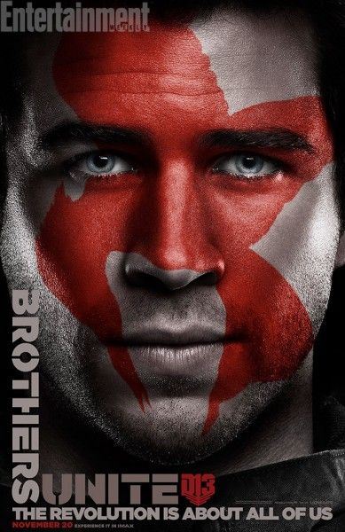 the-hunger-games-mockingjay-part-2-poster-gale