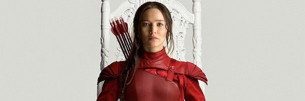 hunger-games-mockingjay-part-2-photography-ultimate-collection