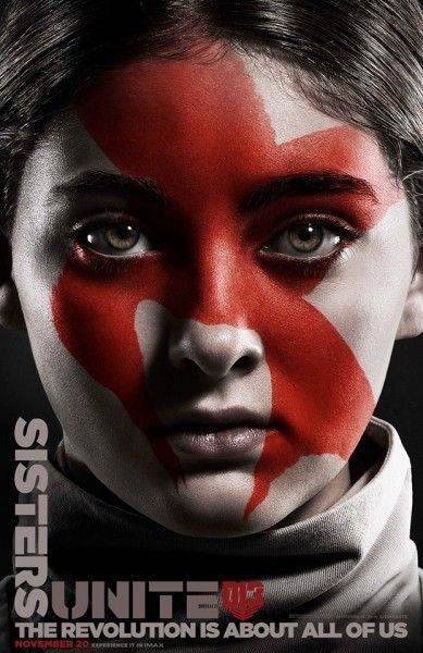 the-hunger-games-mockingjay-part-2-poster-primrose