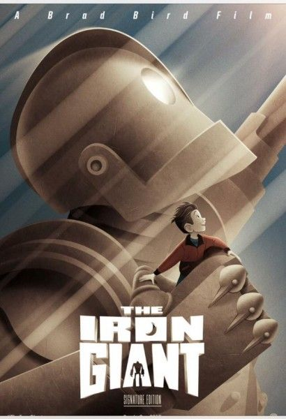 the-iron-giant-signature-edition-poster