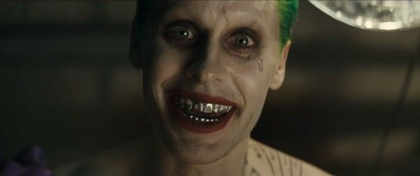 the-joker-jared-leto-image