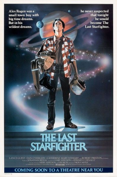 the-last-starfighter-poster