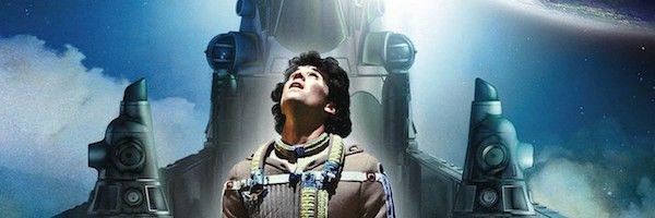 the-last-starfighter-tv-reboot