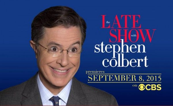 the-late-show-with-stephen-colbert