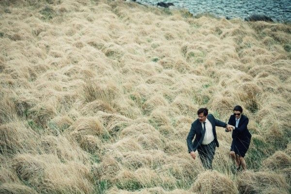 the-lobster-image-colin-farrell-rachel-weisz