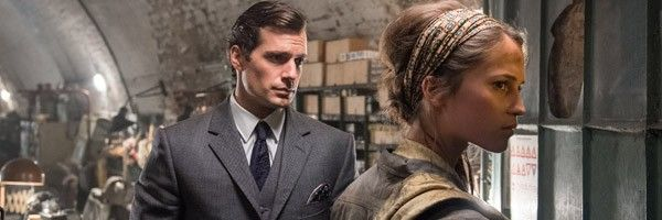 the-man-from-uncle-alicia-vikander-henry-cavill-slice
