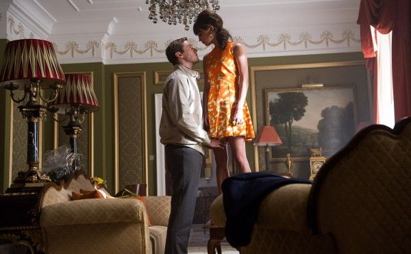 the-man-from-uncle-movie-alicia-vikander-armie-hammer