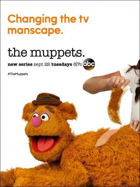 the-muppets-poster-fozzie-bear