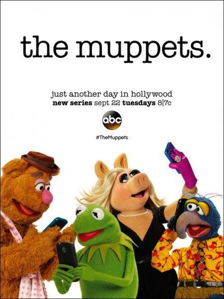 the-muppets-poster-kermit-fozzie-miss-piggy-gonzo