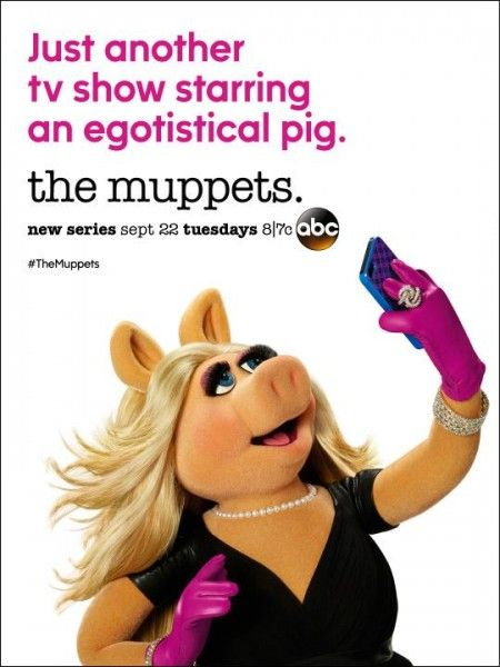 the-muppets-poster-miss-piggy
