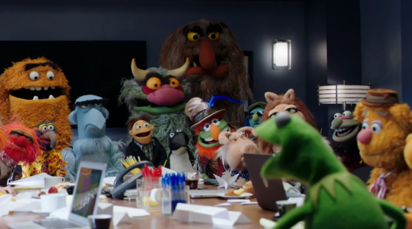 the-muppets-tv-show-review