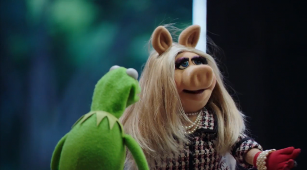 the-muppets-tv-show-2