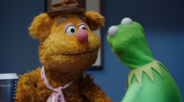 the-muppets-tv-show-3