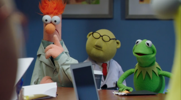 the-muppets-tv-show-4