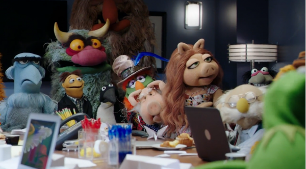 the-muppets-tv-show-6