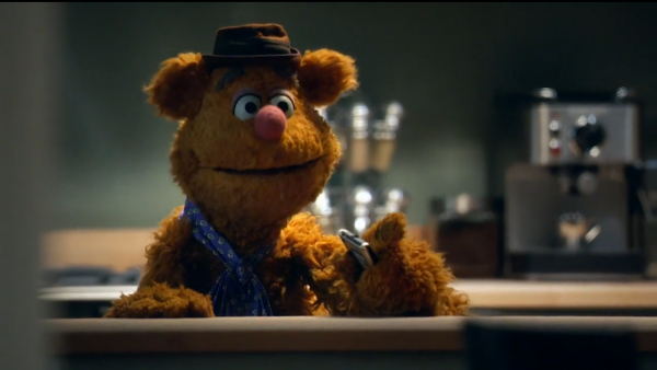 the-muppets-tv-show-8