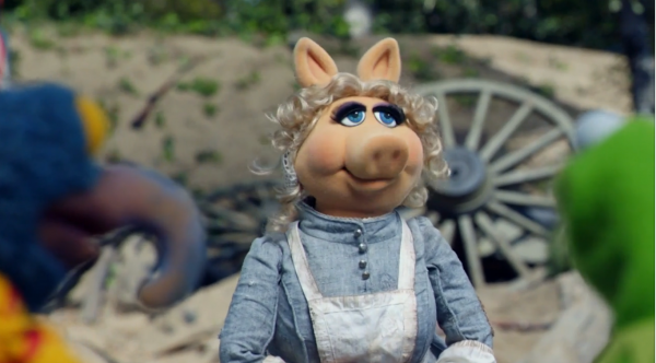 the-muppets-tv-show-miss-piggy-screencap