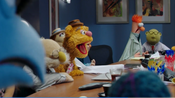 the-muppets-tv-show-screencap