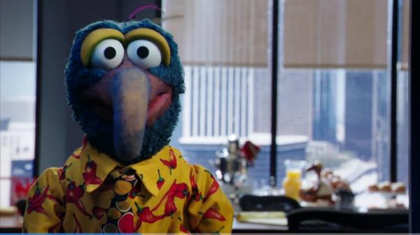 the-muppets-tv-show-screenshot