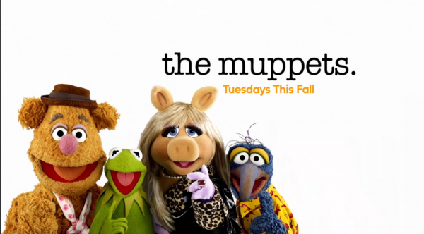 the-muppets-tv-show-title-card