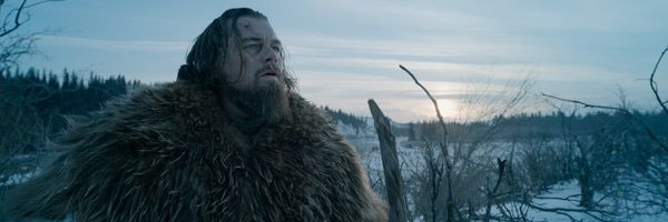 the-revenant-leonardo-dicaprio-slice