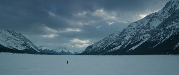 the-revenant-movie-image