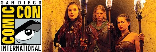 the-shannara-chronicles-comic-con-slice