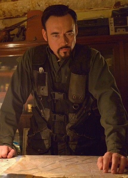 the-strain-kevin-durand-image