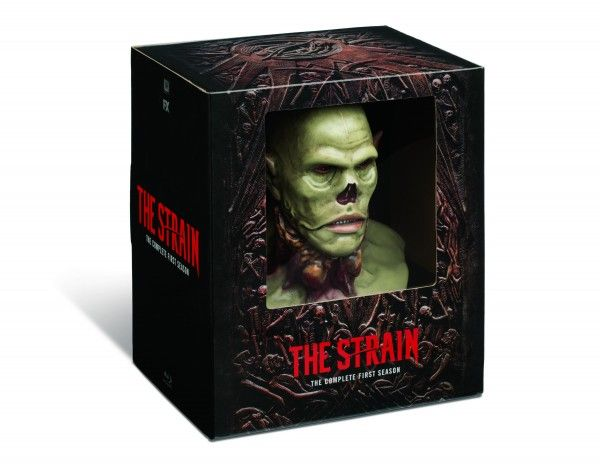 the-strain-master-bust-giveaway