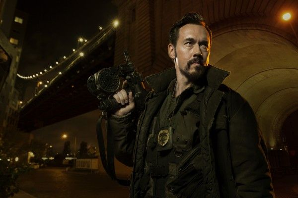 the-strain-season-2-kevin-durand-art