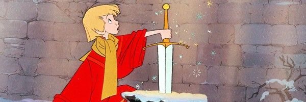 the-sword-in-the-stone-live-action-director