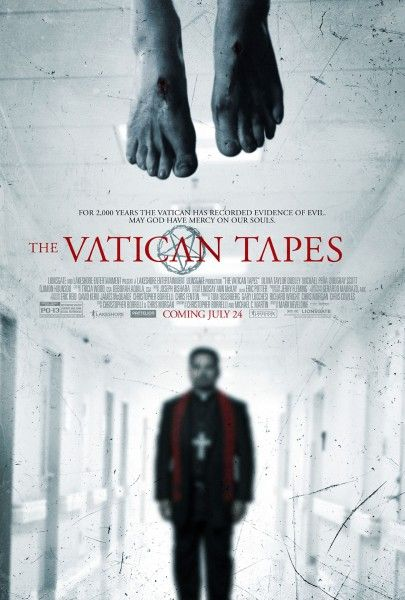 the-vatican-tapes-poster-image-1