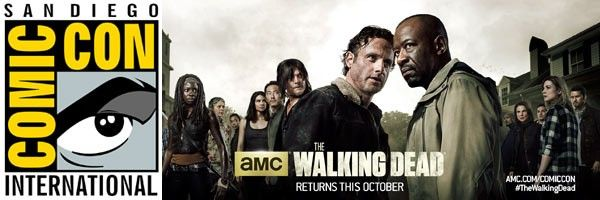 the-walking-dead-comic-con-slice