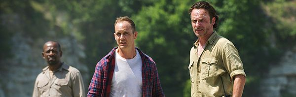 the-walking-dead-ethan-embry-slice