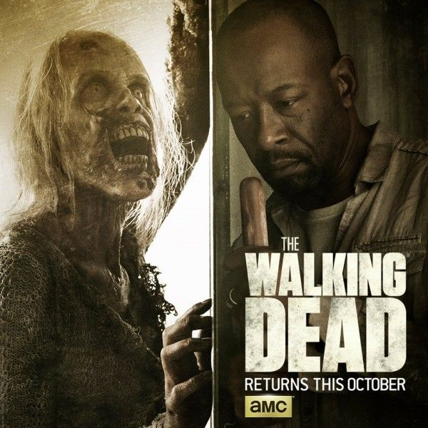the-walking-dead-lennie-james-season-6