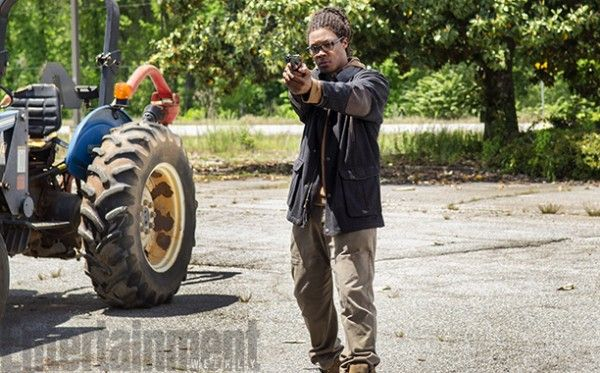 the-walking-dead-season-6-corey-hawkins