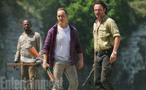 the-walking-dead-season-6-ethan-embry