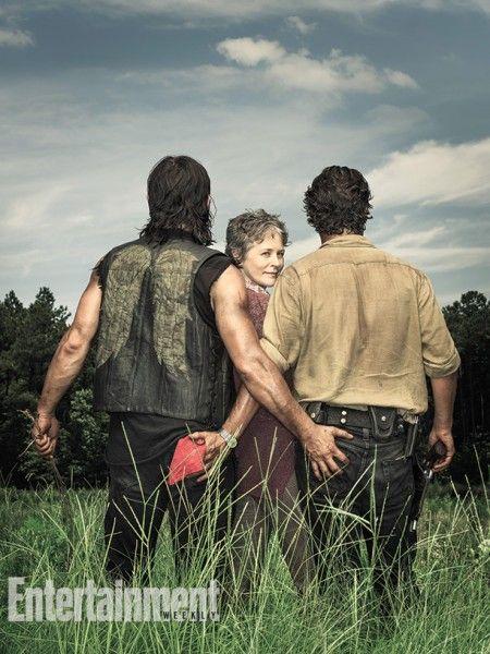 the-walking-dead-season-6-image-melissa-mcbride-ew