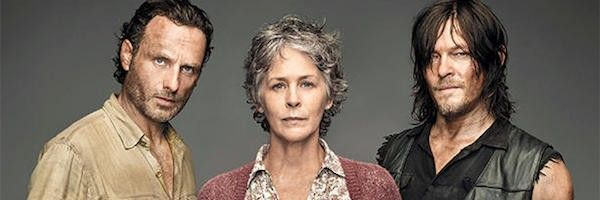 the-walking-dead-season-6-details-melissa-mcbride