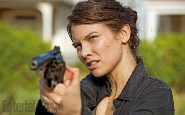 the-walking-dead-season-6-lauren-cohan