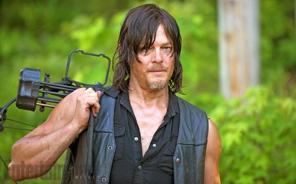 the-walking-dead-season-6-norman-reedus