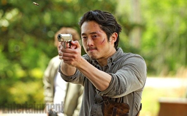 the-walking-dead-season-6-steven-yeun