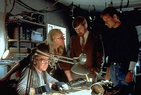 the-x-files-david-duchovny-lone-gunmen