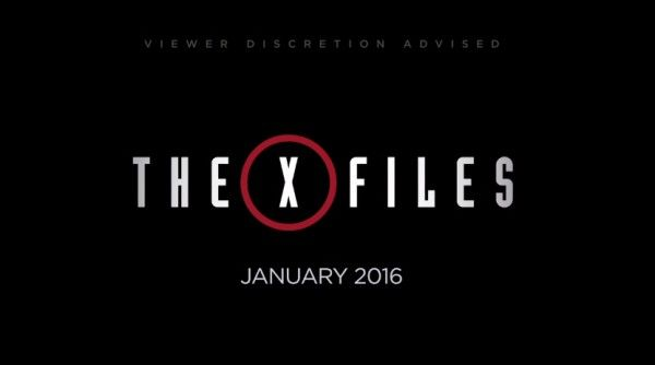 the-x-files-revival-logo