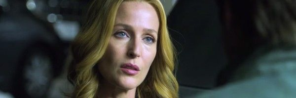 x-files-reboot-teaser-trailer