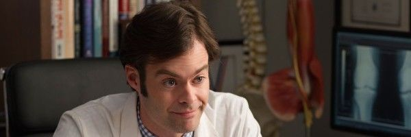 trainwreck-bill-hader-interview
